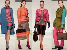 Актуални в модата с малко средства
