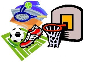Да спортуваме активно