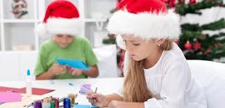 Как ще зарадваме близките си за Коледните и Новогодишни празници?